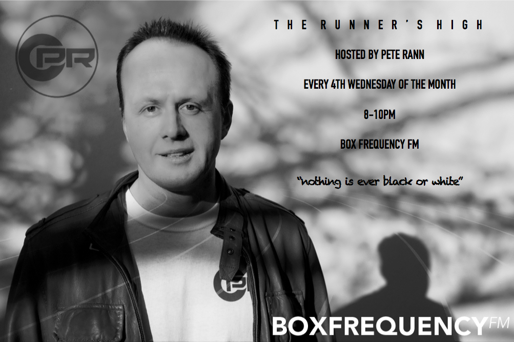 Pete Rann - Box F flyer final version